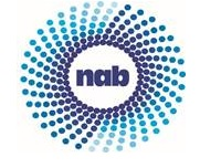NAB mobile unit