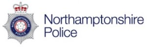 2018 FIFA World Cup - Msg from Northants Police