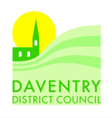 Daventry District Council Media release: 18 June 2018