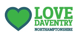 Love Daventry -  Latest news and events  July 2018