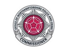 Opportunity To Chat With Commissioner And Chief Constable
